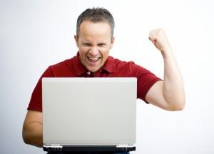 computer-man-full